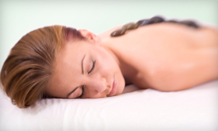 A Renaissance Health Center for Natural Medicine - Gresham - City Central: $105 for a One-Hour Massage, One-Hour Facial, and Full Pedicure at A Renaissance Health Center for Natural Medicine in Gresham ($210 Value)