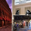 International Spy Museum - Downtown - Penn Quarter - Chinatown: $18 for Admission to the International Spy Museum