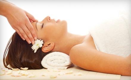 Massage World Spa - Massage World Spa in Florida City
