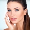 60% Off Microdermabrasion in Point Pleasant Beach