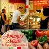 $10 for Italian Deli Specialties