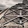 Up to 57% Off Photos of Pittsburgh Cityscape