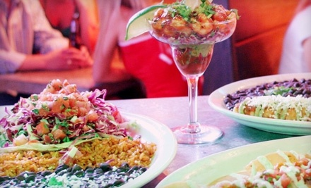$15 Groupon to La Bodega - La Bodega in College Station