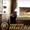 75% Off Furniture and Accessories