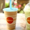 52% Off Asian Fare at Tapioca Express in Gilroy