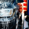 55% Off Three Car Washes at White Glove Car Wash