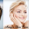 Amy's Skin Care - West University: $30 for a Microdermabrasion Treatment, Chemical Peel, or Brazilian Wax with Lip and Brow Wax at Amy's Skin Care (Up to $75 Value)
