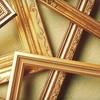 60% Off Custom Framing at Prairiebrooke Arts