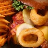 Up to 72% Off Pub Fare at The Loaded Slate