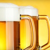 Up to 58% Off Buda Beer and Polka Fest