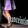 52% Off Swing Lessons at Danceintime