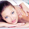 Up to 56% Off Mother's Day Spa Packages