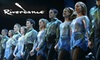 "Broadway in McAllen - Hidalgo: $28 for Level-3 Ticket to ""Riverdance,"" Presented by Broadway in McAllen ($52.50 Value)"