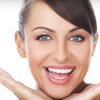 72% Off Teeth Whitening in Plano