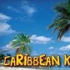 Half Off Cuisine at Caribbean Kitchen