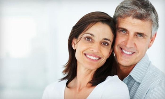 Hoke Road Dental Care - Englewood: $129 for an In-Office Pola Office Plus Teeth-Whitening Treatment at Hoke Road Dental Care in Clayton ($299 Value)