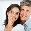 57% Off Teeth Whitening at Hoke Road Dental