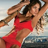 Up to 67% Off Mystic or UV Tans
