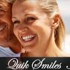 57% Off Teeth Whitening