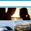 Up to 45% Off Sunset Cruise