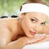 Up to 59% Off Spa Services
