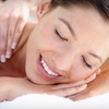 Up to 54% Off Massage in Reading