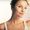Up to 88% Off Laser Hair Removal in Frederick