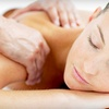 Up to 53% Off Massage or Chiropractic Package