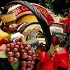 Up to 52% Off Gift Baskets & Centerpieces