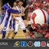 61% Off Sports and History Photos