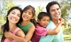 Smile Grand Haven - Grand Haven: $99 for Dental Exam with Cleaning, X-rays, and Custom Teeth-Whitening Kit at Smile Grand Haven (Up to $379 Value)
