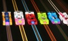 One Hour of Slot-Car Racing or Kids' Birthday Party for Eight (Up to 54% Off)
