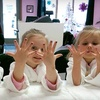 Half Off Services at Little Diva Day Spa