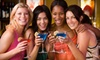 Half Off Girls' Night Out for Two in Chaska