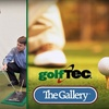 52% Off GolfTEC Swing Analysis