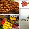 55% Off Hawaiian Fare at Aiea Grill