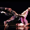 57% Off One Ticket to Contemporary-Dance Show