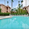 Up to 45% Off at Best Western Plus Palm Desert Resort in Palm Desert, CA