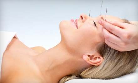 Acupuncture Associates - Acupuncture Associates in Plymouth