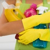 Half Off Services from Sterling House Cleaners