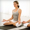 Up to 68% Off at FreeSpirit Yoga in Long Beach
