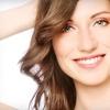 54% Off Facial and Massage at Treat