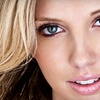 Up to 55% Off Dermaplaning