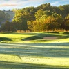 51% Off Golf for Two at Amana Colonies Golf Course