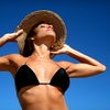 87% Off Laser Hair Removal in Glenn Dale