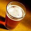 56% Off Beer and Wine Tasting for Two
