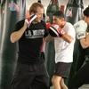 73% Off Gym Membership at LA Boxing