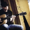 52% Off Two Months of Guitar Lessons