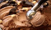 Canady Le Chocolatier - West Town: $79 for a Three-Hour Gelato-Making Class at Canady Le Chocolatier ($175 Value)