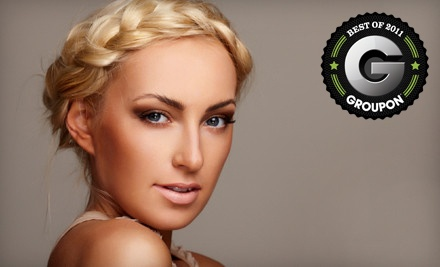 1 Month of Unlimited UV Tanning in a Turbo Bed (a $42 value) - Tan FX Sun Tanning Studio in Saskatoon